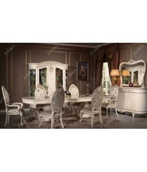 Гостиная Катания 3908W