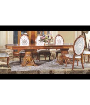 Стол обеденный Катания 3908D