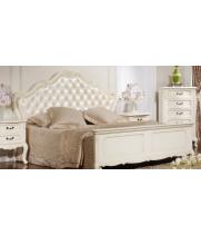 Кровать 1,6м Лючия 3255