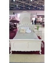 Кровать 1,2м Лючия 3255