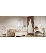 Спальня Лючия 3255