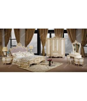 Спальня Милана 3886