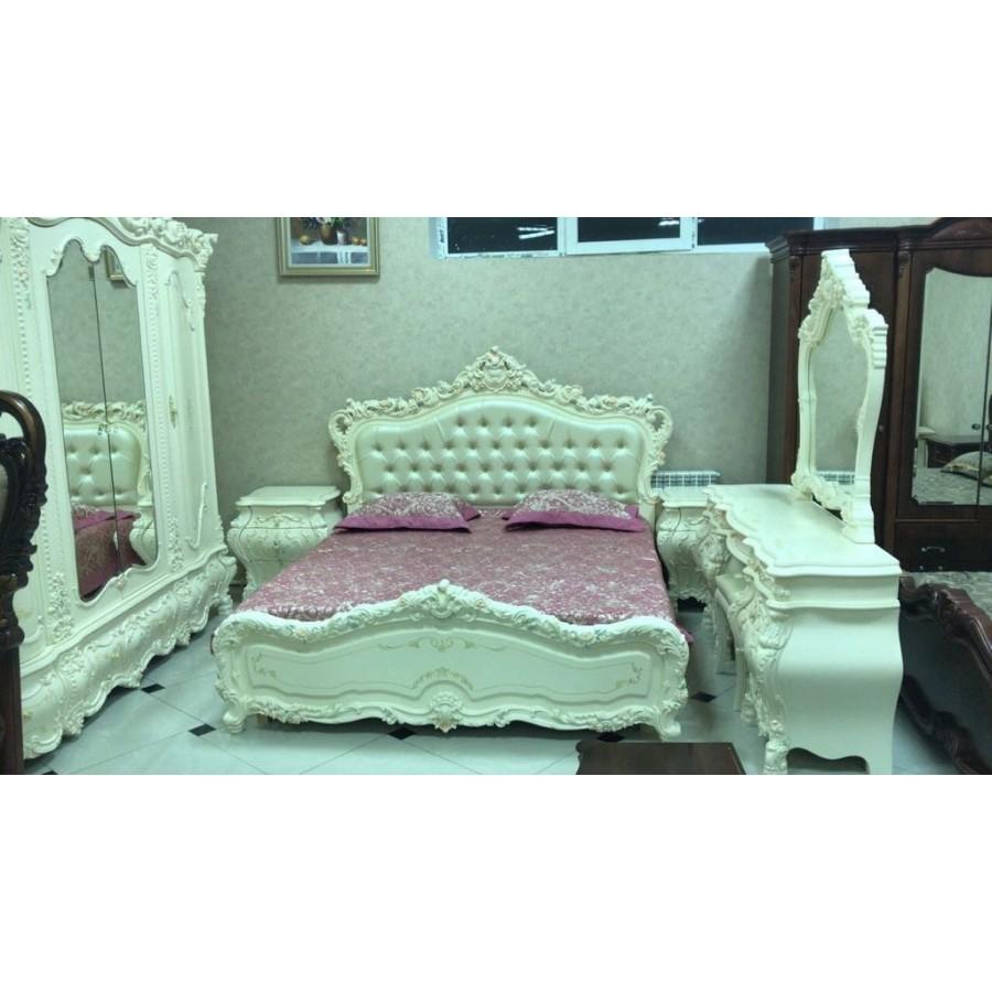 Спальня Мирабелла 3907