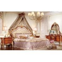 Спальня АСНАГИ 3920