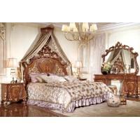 Спальня АСНАГИ 3921D
