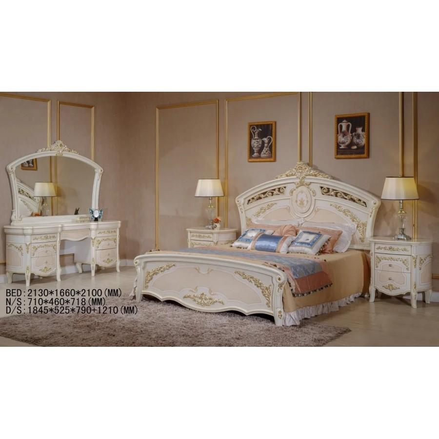 Спальня Европпа 3918W