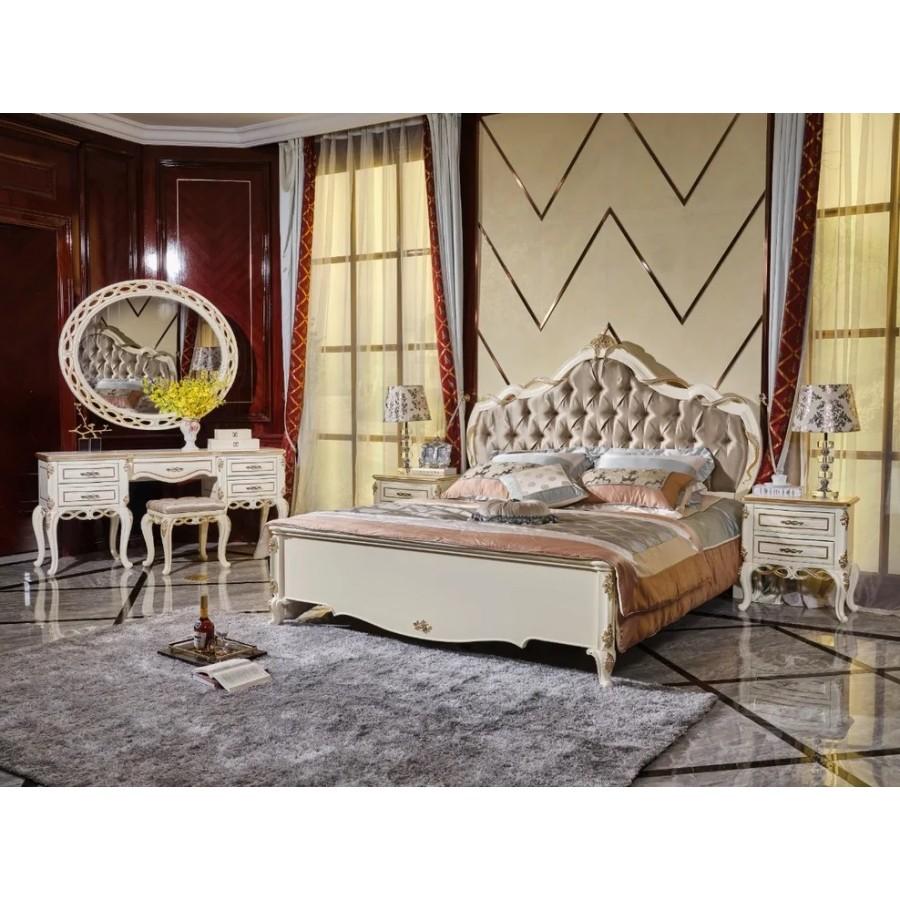 Спальня Олимпия 3925