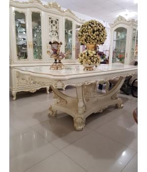 Стол обеденный Капри 3915