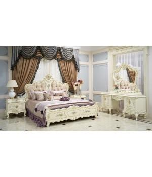 Спальня Капри 3915