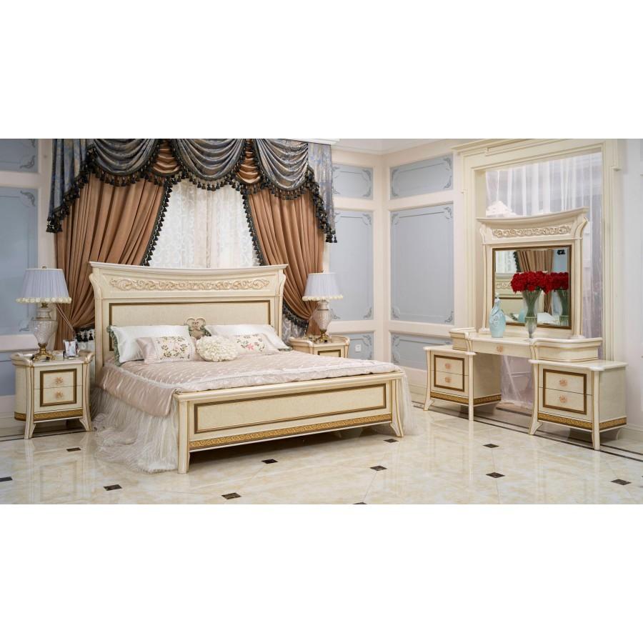 Спальня Эридан 3917