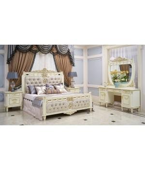 Спальня Кармен 3912