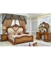 Спальня Лиана 3913