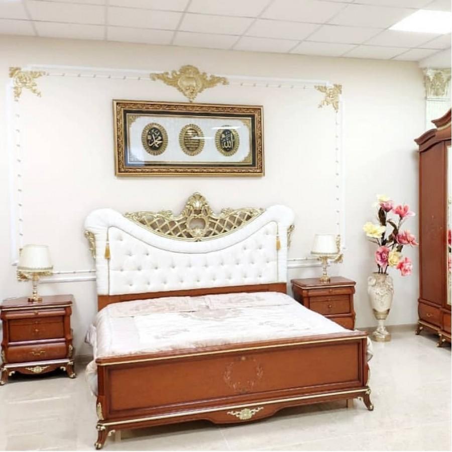 Спальня Валенсия 3919
