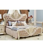 Кровать 1,8м Верди 3916