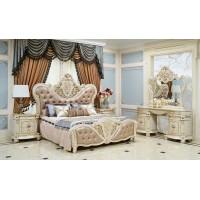 Спальня Верди 3916