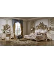 Спальня Империал