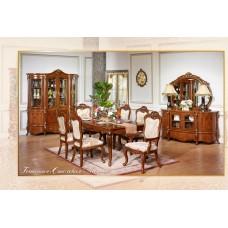 Мебель из Китая – история популярности