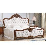 Романтика Кровать 1.8х2.0