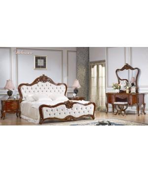 Романтика Спальня Комплект