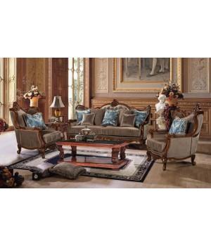 Мягкая мебель НЭНСИ F1604