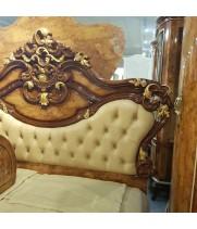 Кровать 1,8м ГРАЦИЯ (В) 891