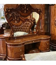 Стол туалетный С/З ГРАЦИЯ (В) 891