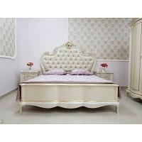 Спальня ЖАКЛИН 730