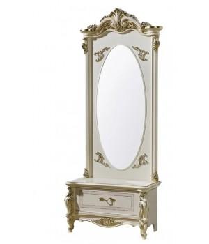 Зеркало напольное ДЖУЛЬЕТТА 3288