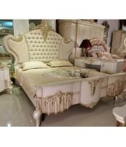 Кровать 1,8м ЛИЛИТ 922