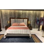 Кровать АМЕЛИЯ 6013