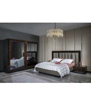 Спальня АМЕЛИЯ 6013