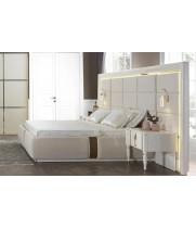 Кровать АНГЕЛ