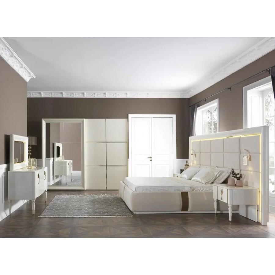 Спальня АНГЕЛ