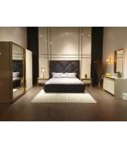 Спальня БАРБАРА 7003