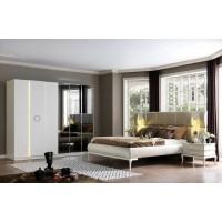 Спальня БИАНКО 7007