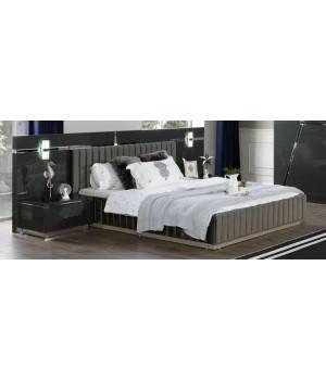 Кровать ЭНЗИО 7009