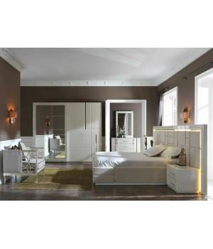 Спальня ФЛАВИО