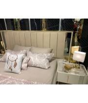 Кровать ЛЕВАДА 7001