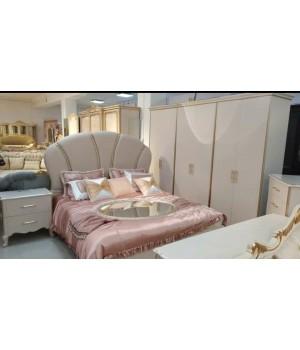 Спальня ЛИБЕРТИ 6001