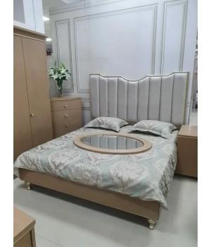 Спальня ЛОРИ 6016