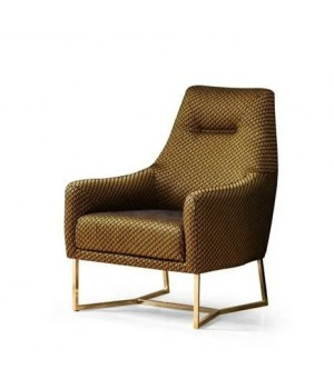 """Кресло""""АРТЕМИДА"""" 7054"""