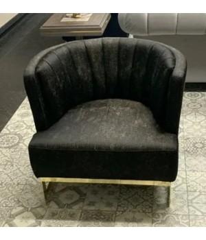 """Кресло """"ИНГРИД"""" 7057"""