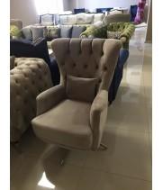 """Кресло """"ЛУИС"""""""