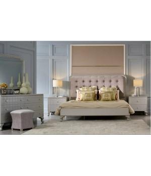 Спальня МИЯ 6005