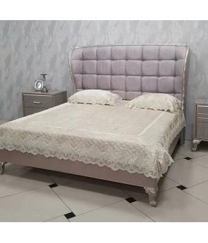 Спальня МОНАКО 6004