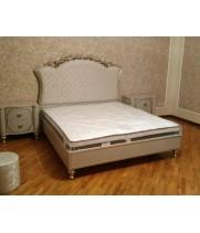 Кровать ПАОЛА 6028