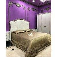 Спальня ПАОЛА 6028
