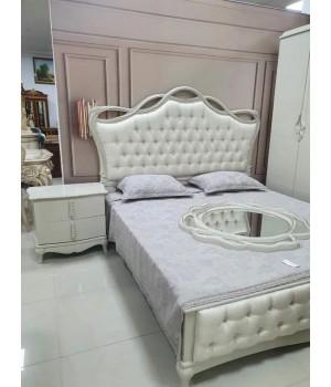 Спальня ПЕНЕЛОПА 7232