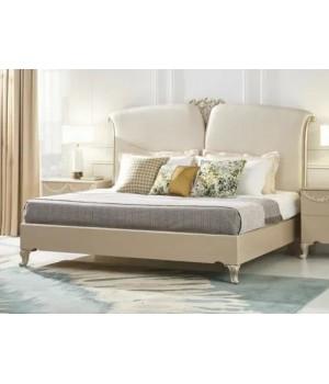 Кровать ШЕРИЛИН 6027