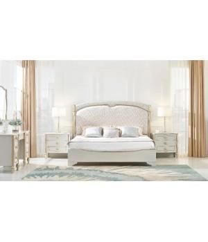 Спальня СОНАТА
